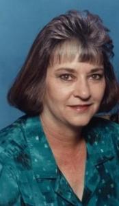 Melva Jean Brooks