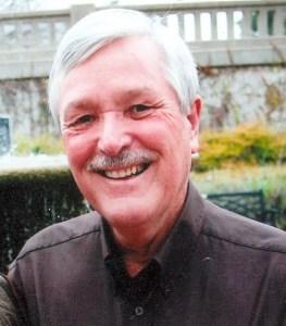 James Dickerson III