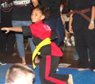 Cowboy Capital Karate 03