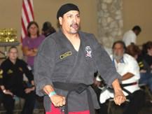 Cowboy Capital Karate 06