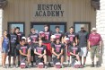 Huston Academy Football 01