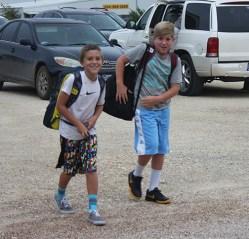Three Way Back to School 04