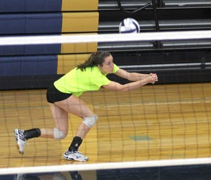 shs volleyball scrimmages 05