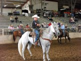 2016-pro-rodeo-06