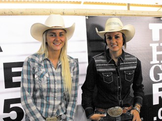 2016-pro-rodeo-22