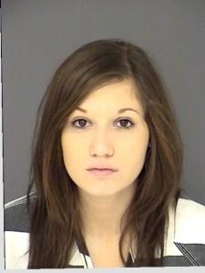 Lita Mills, 22