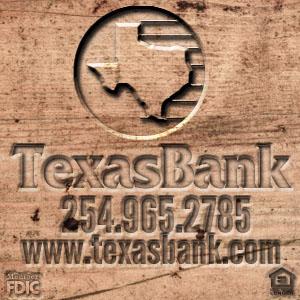 texasbank-rotating-ad