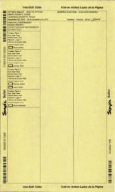 2016_nov_sample_ballots_for_general_election-14