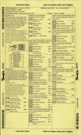 2016_nov_sample_ballots_for_general_election-17