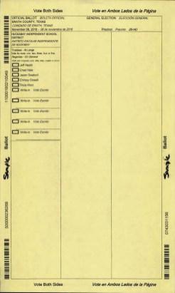 2016_nov_sample_ballots_for_general_election-22