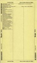 2016_nov_sample_ballots_for_general_election-4