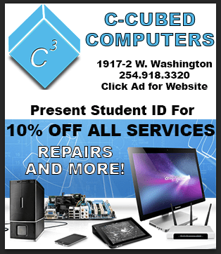 c-cubed-computers-1010