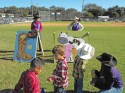 central-elementary-rodeo-15