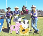 central-elementary-rodeo-25