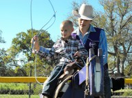 central-elementary-rodeo-3