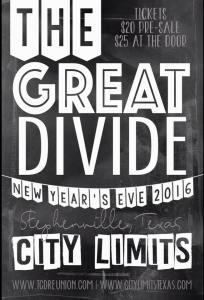 city-nye-poster