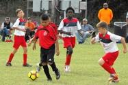 fall-soccer-classic-05