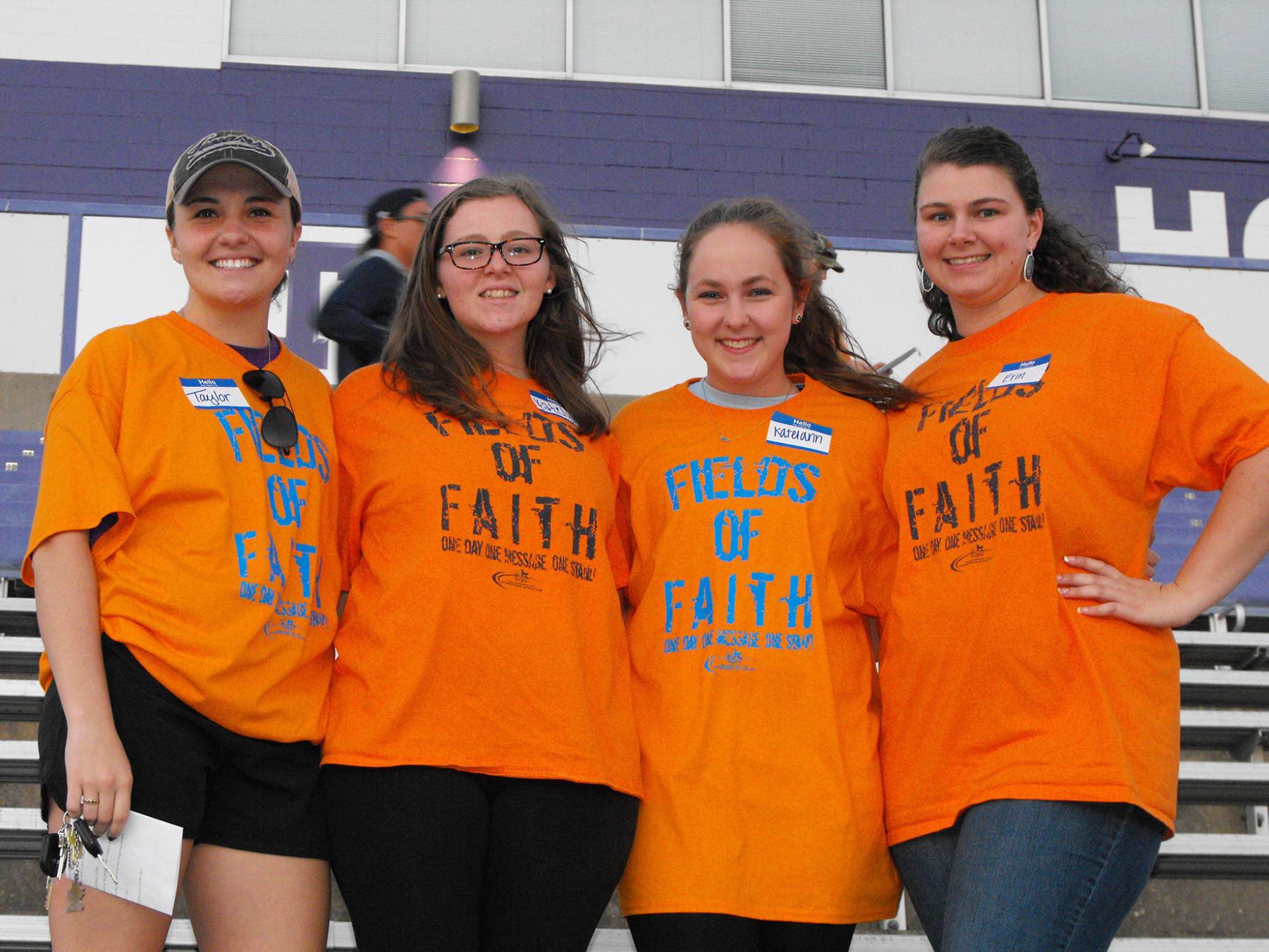 fields-of-faith-3