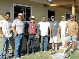 habitat-for-humanity-a-oct-15-2016