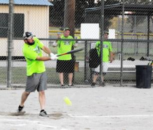 spard-softball-6