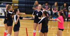 sville-life-vb-feature