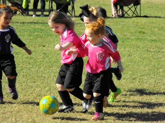 youth-soccer-1