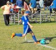 youth-soccer-10