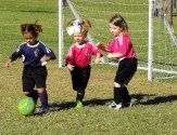 youth-soccer-2