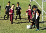 youth-soccer-5
