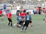 8u-flag-football-3