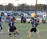 8u-flag-football-4