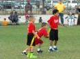 8u-flag-football-9