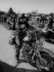 bike-4-mike-37