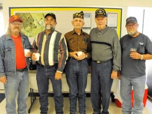 huckabay-veterans-1