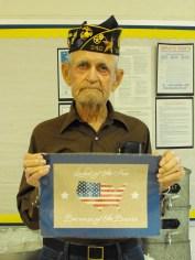 huckabay-veterans-2