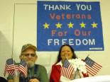 huckabay-veterans-3