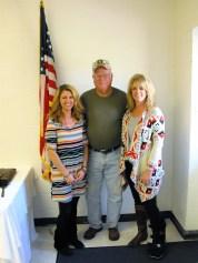 huckabay-veterans-5