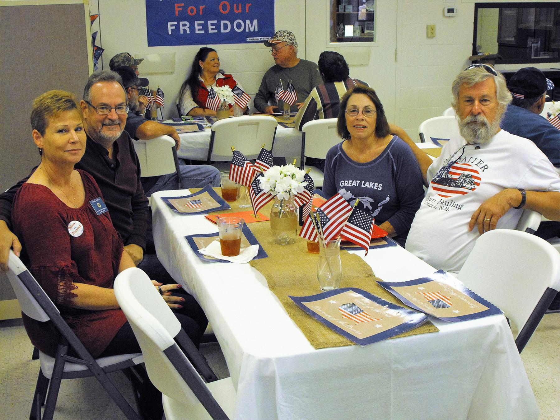 huckabay-veterans-9