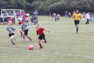 little-league-soccer-14