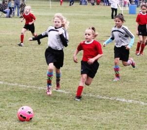 little-league-soccer-15