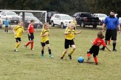 little-league-soccer-20