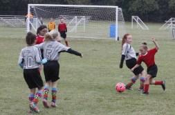 little-league-soccer-7