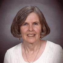 Sheila Fuller