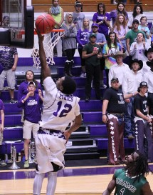 tarleton-men-adams-chet-10