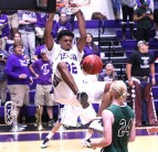 tarleton-men-adams-chet-15