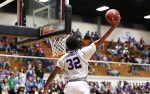tarleton-men-adams-nate-03