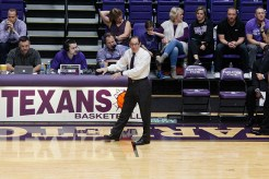 tarleton-men-adams-04