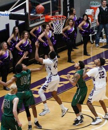 tarleton-men-adams-06