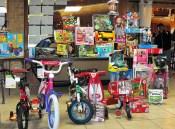 toys-fore-kids-scramble-04