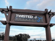twisted-j-mixer-1